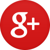 Find us on Google Plus!